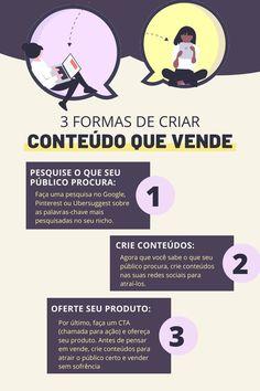 Venda 10x mais TODOS OS DIAS ! [CLICA NO PIN E COMECE AGORA] #dicas #instagram #marketingdigital #dicasparablogs #digitalinfluencer #midiassociais #empreendedorismo #socialmedia #vendas #venda