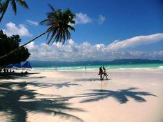 boracay-island.jpg (960×720)