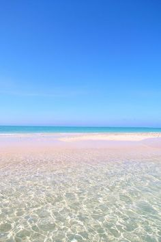 石垣島からツアーで行く!幻の島「浜島」とサンゴのかけらでできた絶景の島「バラス島」 | 沖縄県 | トラベルjp<たびねす>