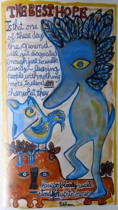 Picture poem by Kenneth Patchen. I don't like his political ones as much as his just random ones, but they are still beautiful. Kathe Kollwitz, Poetry Inspiration, Alex Grey, Poetry Books, Inspire Me, The Fosters, Authors, Smurfs, Quotations