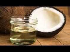 """El """"Oil pulling"""" utiliza sólo un ingrediente y deja sus dientes blancos ¡En poco tiempo! - e-Consejos"""