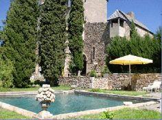 Chateau Lunac