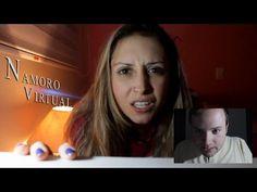 "Filme de Terror ""NAMORO VIRTUAL"" (online dating - Horror Short Film).   Read the rest of this entry » http://datingandpersonal.com/filme-de-terror-namoro-virtual-online-dating-horror-short-film/ #CanalTerrorYoutube, #CreepyVideo, #CurtaBrasileiro, #CurtaDeTerror, #CurtaMetragemDeTerror, #FilmeBrasileiro, #FilmeDeHorror, #FilmeDeTerror, #FilmeDeTerrorBrasileiro, #Filmes, #FoodFootage, #Horro, #Horror, #HorrorFilmGenre, #OnlineDating, #ShortHorrorMovie, #Suspense, #Terror,"