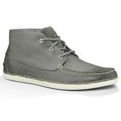 UGG Australia Men's Kaldwell Shoe