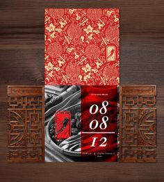 Traditional China Medicine