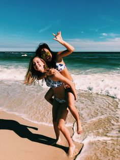 Siga Sara Siede no Pinterest dicas de looks,fotos Tumblr,vestidos,shorts,saltos,tênis e tudo mais!!!