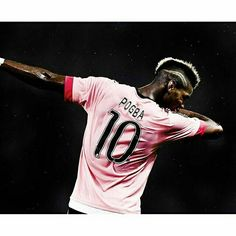 Congratulations to @paulpogba, voted into the 2015 #FIFA #FIFPro #WorldXI! #congratulazioni #félicitations #Pogboom #AllezPaul #BallondOr #FinoAllaFIne #ForzaJuve #JuveToday #InstaJuve