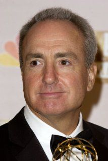 lorne michaels - spotted while walking to the pool at the beverly hills hotel...