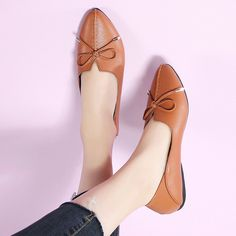 Girls Shoes With Heels Pump Shoes, Wedge Shoes, Women's Shoes, Flat Shoes, Women's Pumps, Shoes Sneakers, Womens Shoes Wedges, Womens Flats, Kinds Of Shoes