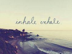 ...repeat.