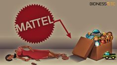 Insiders Are Selling Mattel – Should You?