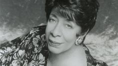 Piano Jazz: Shirley Horn