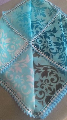 el emeğim [] #<br/> # #Lace,<br/> # #Tablecloths<br/>