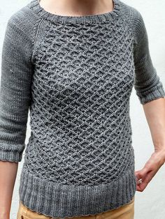 Chalkstone pattern by Isabell Kraemer, Koanizee's The Road.