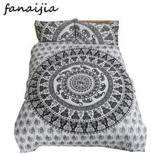 All new arriving FANAIJIA bohemia Elephant 3d bedding sets boho wedding duvet cover set 3pcs bedsheet Pillowcase full super king size Bedlinen now for sale US $74.60 with free shipping  you can find this unique piece and even a whole lot more at the website      Purchase it today at this website >> http://bohogipsy.store/products/fanaijia-bohemia-elephant-3d-bedding-sets-boho-wedding-duvet-cover-set-3pcs-bedsheet-pillowcase-full-super-king-size-bedlinen/,  #BohoStyle