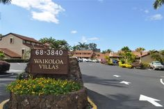 Condo vacation rental in Waikoloa Village from VRBO.com! #vacation #rental #travel #vrbo