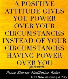 """GET NOW FREE on <a href=""""https://play.google.com/store/apps/details?id=com.persona.peacestarter"""" rel=""""nofollow"""" target=""""_blank"""">play.google.com/...</a> and access -Daily inspirational life quotes -Universe meditation with positive affirmation"""