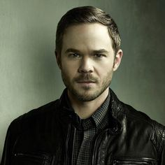 """""""Style is a reflection of your attitude and your personality."""" Shawn Ashmore #shawashmore #xmen #bobby #iceman #thefollowing #quotes"""