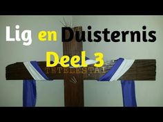 Lig en Duisternis Deel 3 - Witchcraft Somerset, Satan, Witchcraft, Make It Yourself, Witch Craft, Magick, Devil, Demons