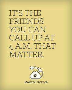 Friendship Quote #5 #quote #quotes #quoteoftheday #inspiration #inspiring #inspirational #words #wisdom #wordsofwisdom #motivation #motivating #motivational #friendship #friends #love  (http://trinadlambert.com)