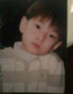 doyoung nct Cute Boys, Cool Kids, Nct Life, Nct Doyoung, Boyfriend Material, Taeyong, Jaehyun, Nct Dream, K Idols