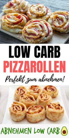 schnelles-und-einfach-low-carb-rezept-zum-abnehmen-mega-leckere-pizzarollen-s/ delivers online tools that help you to stay in control of your personal information and protect your online privacy. Easy Soup Recipes, Easy Dinner Recipes, Easy Meals, Law Carb, Healthy Snacks, Healthy Recipes, Keto Recipes, Pizza Recipes, Low Carb Pizza