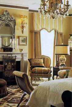 Michael J Siller Interiors. Our Interior Design Services In Houston ...