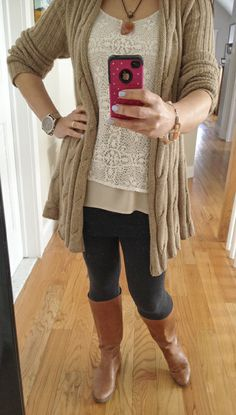 New Sunday Brunch Outfit Spring Friends Ideas Spring Outfits, Winter Outfits, Work Outfits, Summer Brunch Outfit, Cable Sweater, Casual Street Style, Autumn Fashion, Spring Fashion, Super Sunday