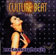 culture beat 1998 - Google keresés