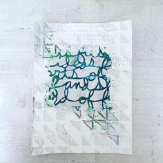 Medium Art, Art Journaling, Mixed Media Art, Art Diary, Gcse Art, Mixed Media