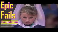 39 Best Gymnastics fails :) images in 2015 | Gymnastics