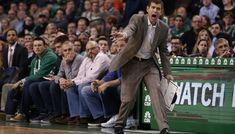 Brad Stevens veut plus d'effort et de courses -  Après quatre défaites de rang, les Celtics ont mis fin à leur mauvaise série en s'imposant face aux Clippers mercredi. Mais le coach de Boston, Brad Stevens, sait bien que… Lire la suite»  http://www.basketusa.com/wp-content/uploads/2018/01/brad-stevens-1-1-570x325.jpg - Par http://www.78682homes.com/brad-stevens-veut-plus-deffort-et-de-courses homms2013 sur 78682 homes #Bas