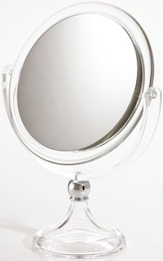 Brandon Femme 10X  Normal Vanity Mirror Clear 6 12 M689 * See this great product. (It is an affiliate link and I receive commission through sales)