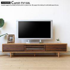 http://www.maisonsdumonde.com/FR/fr/produits/fiche/Meuble-TV ...