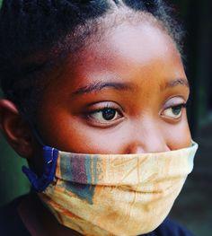 South Africa, African, Face, The Face, Faces, Facial