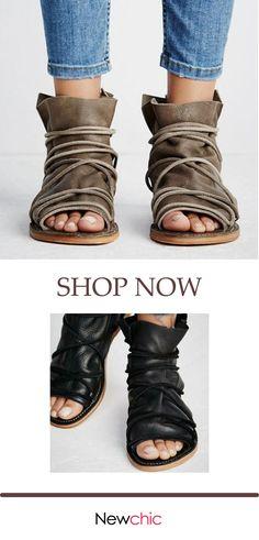 skechers sandali donna Sale,up to 47% DiscountsDiscounts