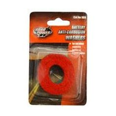 Coleman Cable 2 Count Red and Green Anti-Corrosion Washers #homegoods #homegoodslamps #homesgoods #homegoodscomforters #luxuryhomegoods #homeandgoods #homegoodssofa #homegoodsart #uniquehomegoods #homegoodslighting #homegoodsproducts #homegoodscouches #homegoodsbedspreads #tjhomegoods #homegoodssofas #designerhomegoods #homegoodswarehouse #findhomegoods #modernhomegoods #thehomegoods #homegoodsartwork #homegoodsprices #homegoodsdeals #homegoodslamp #homegoodscatalogues #homegoodscouch…