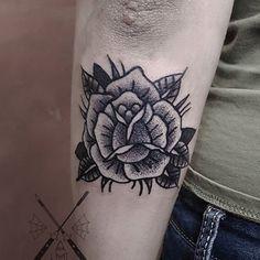 Tattoo realizado por nuestra aprendiz @almirante.tattoo Para citas / for bookingsinfo@goldstreetbcn.com @barber_dts @barberdts.spain. @balm_tattoo  @barcelonacablepark  @aflmma #tattoo #goldstreettattoo #barcelona