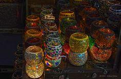 Interesting color image by Mehmet Çoban on 500px