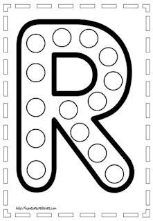 Escuela infantil castillo de Blanca: ABECEDARIO GOMETS Toddler Learning Activities, Alphabet Activities, Fun Activities For Kids, Preschool Activities, Alphabet Letter Templates, Alphabet Stencils, Letter A Crafts, Alphabet Writing, Teaching The Alphabet