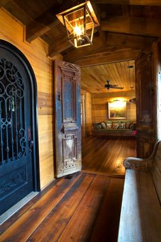 American Antique Woods, Kansas City, Missouri   Made In The USA! These Interior  Doors Are Gorgeous!