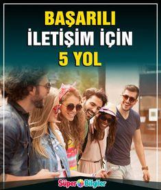Başarılı İletişim İçin 5 Yol Movies, Movie Posters, Films, Film Poster, Cinema, Movie, Film, Movie Quotes, Movie Theater