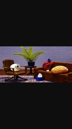 Terapi odasi Aquarium, Goldfish Bowl, Aquarium Fish Tank, Aquarius, Fish Tank