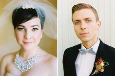 Tollgate Farm wedding photography in Novi Michigan - Photography by Mastin Studio