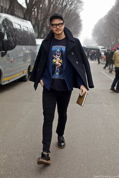 #streetstyle #style #fashion #mensstyle #mensfashion #menswear #mensstreetstyle #mensstreetstyle