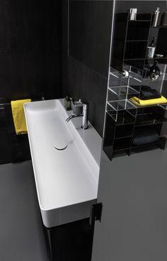Waschtisch, Architektur, Schlechtes Design, Badezimmer Ideen, Österreich,  Badkollektionen, Ausstellung, Weiterlesen, Geschenke