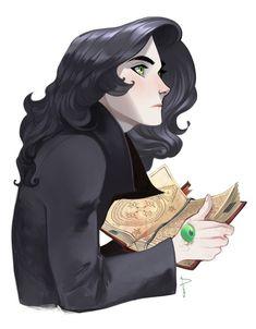 Art by Phobs* Character Drawing, Character Illustration, Character Concept, Concept Art, Illustration Art, Dnd Characters, Fantasy Characters, Female Characters, Adara Sanchez