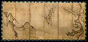 Ojime | Japan | Edo period (1615–1868) | The Met