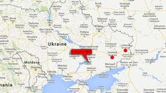 Ukrainian nuclear plant vulnerable to Kiev's artillery strikes – Greenpeace expert — RT News