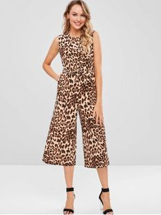 a068ccd28ed 20 Best Jumpsuits images in 2019